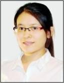 Xiaoyan Du