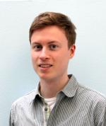 Jan Philipp Liebig