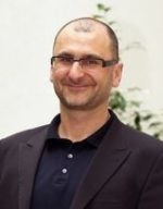 Christoph Brabec