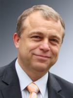 Lothar Frey