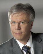 Wolfgang Peukert