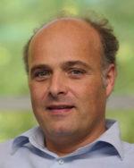 Tobias Unruh