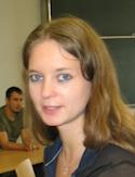 Nina Zeilmann