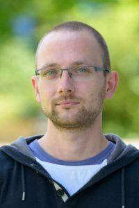 Peter Denninger