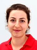 Saba Khadivianazar